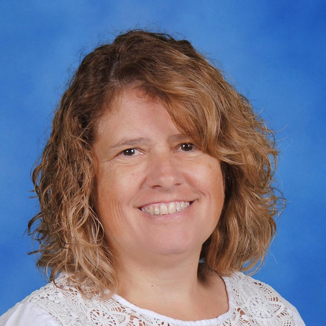Cheryl Grigas's Profile Photo