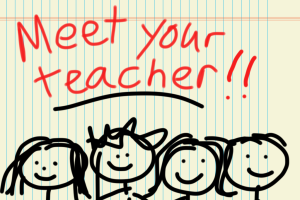 Meet Your Teacher pic.png