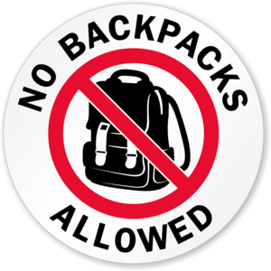 no-backpacks-allowed-label-lb-2987.png