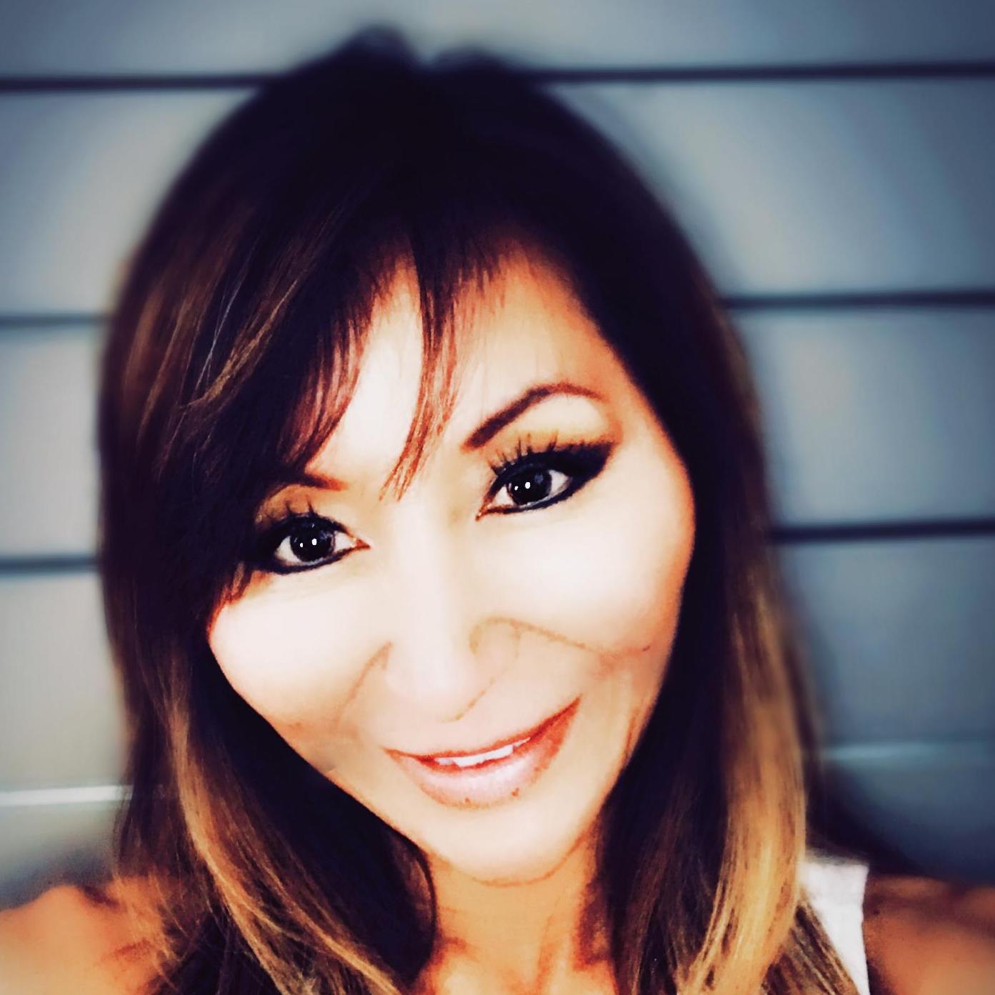 Lynne Enriques's Profile Photo
