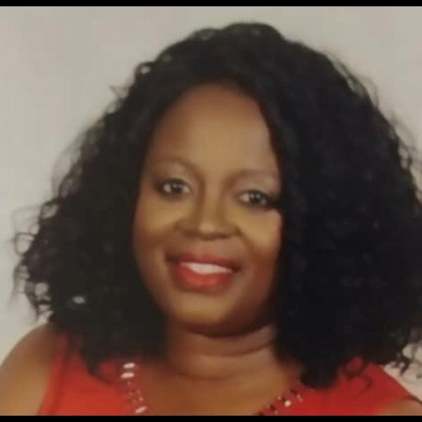 Erma Gibson, 1st grade teacher, named Teacher of the Year for the 2017-2018 school year