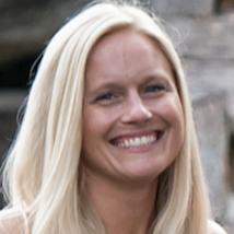 Allison Stanford's Profile Photo