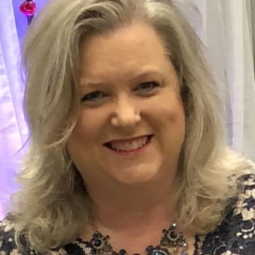 Diana Hale's Profile Photo