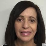 LINDA CARRILLO's Profile Photo