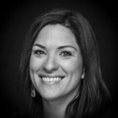 Brittani Kasey's Profile Photo