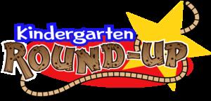 kroundup.png