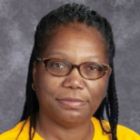 Gail Jones's Profile Photo
