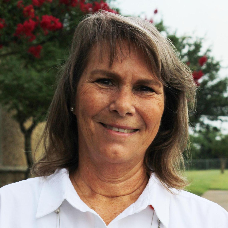 Kelly Bays's Profile Photo