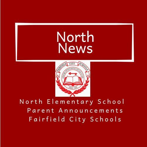 North  News`s profile picture