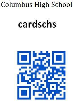 cardschs