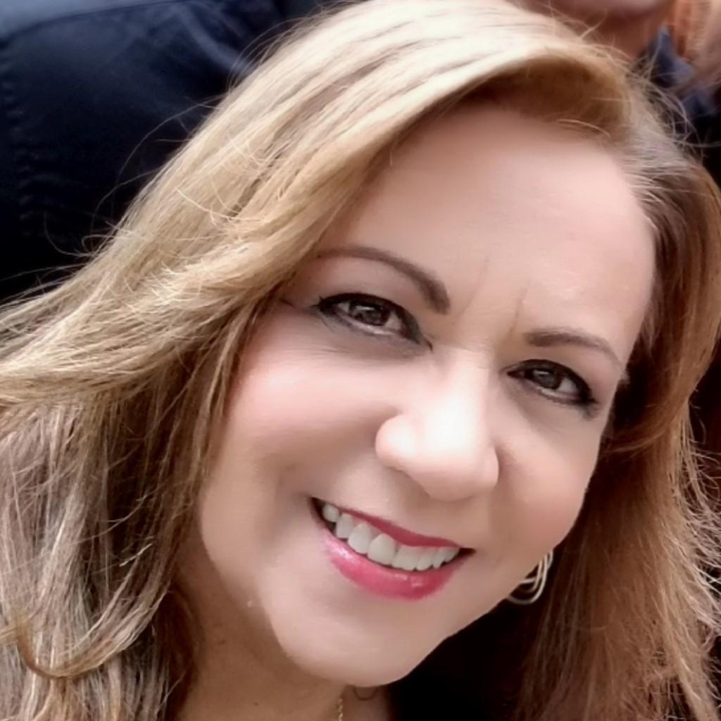 Maria Arreola's Profile Photo