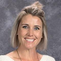 Jessica Martindelcampo's Profile Photo