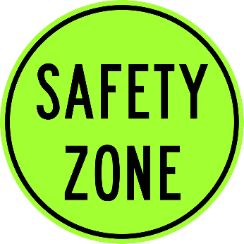 Safety Drills in Distance Learning Thumbnail Image