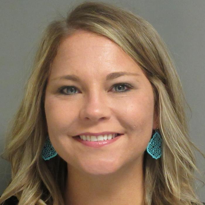Melanie Kunkel's Profile Photo