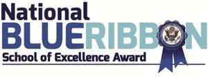 National Blue Ribbon logo_forweb.jpg