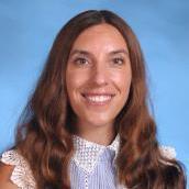 Beth Campagna's Profile Photo