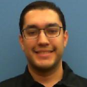 Robert Cavazos's Profile Photo