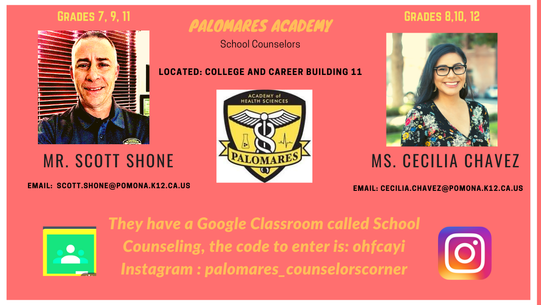 Counselors_Eng