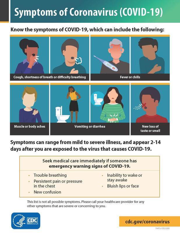 COVID19-symptoms.jpg