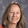 Eileen Robinson's Profile Photo