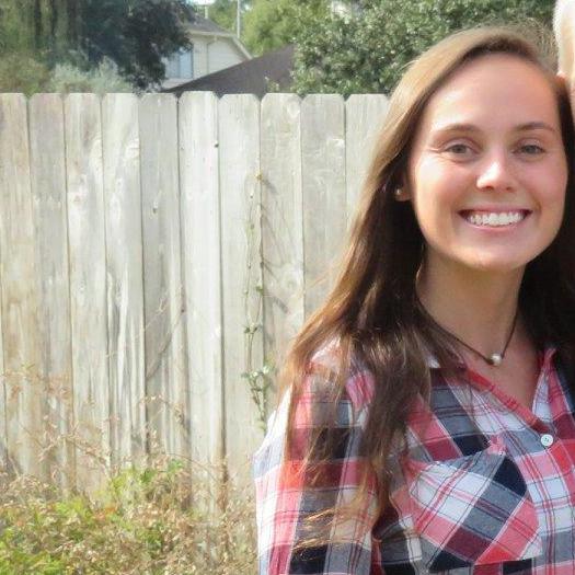 Haley Vogt's Profile Photo