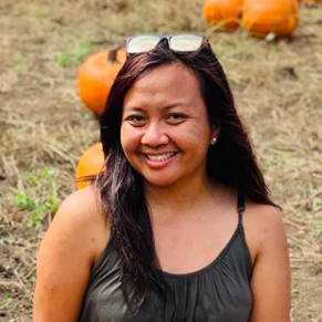 Lauren Tagaban's Profile Photo