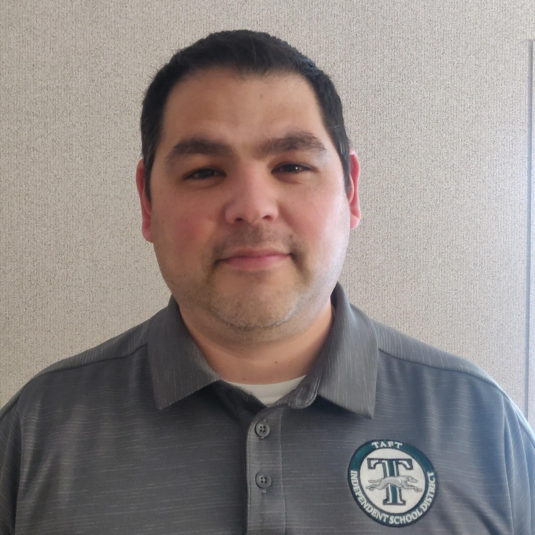 Frederick Ramos's Profile Photo