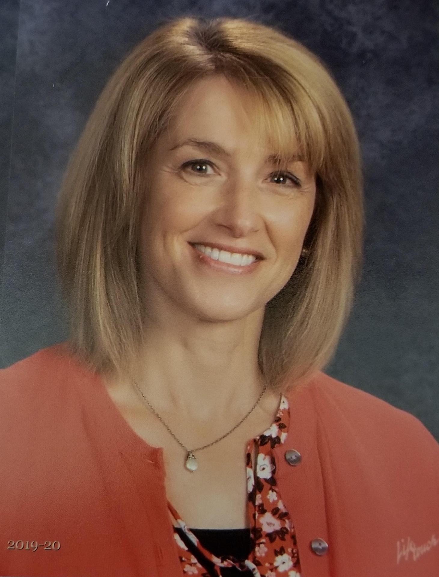 Kathy Lepkowski