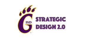 GISD Strategic Design 2.0
