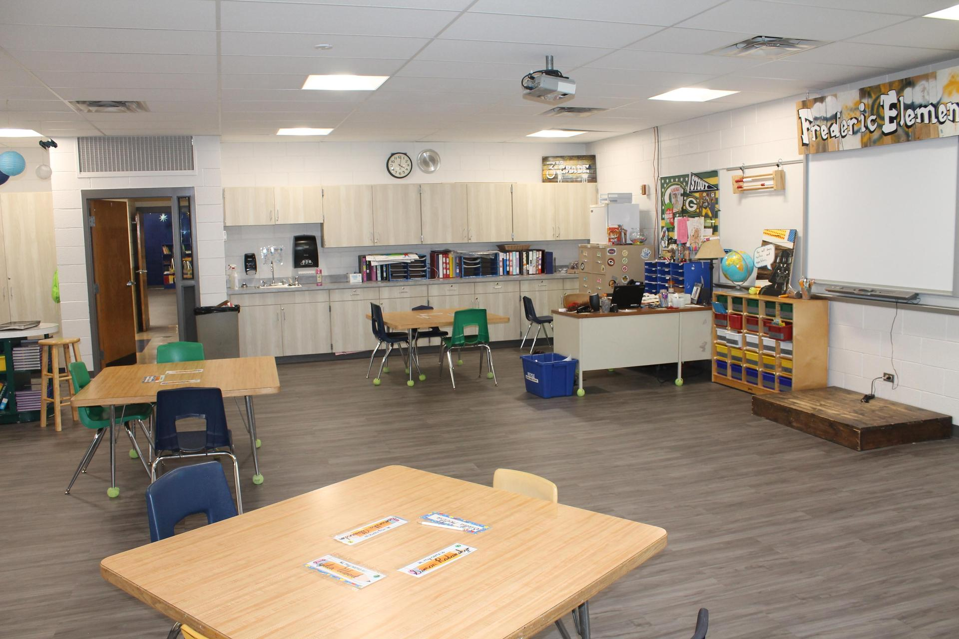 Elementary_Classroom
