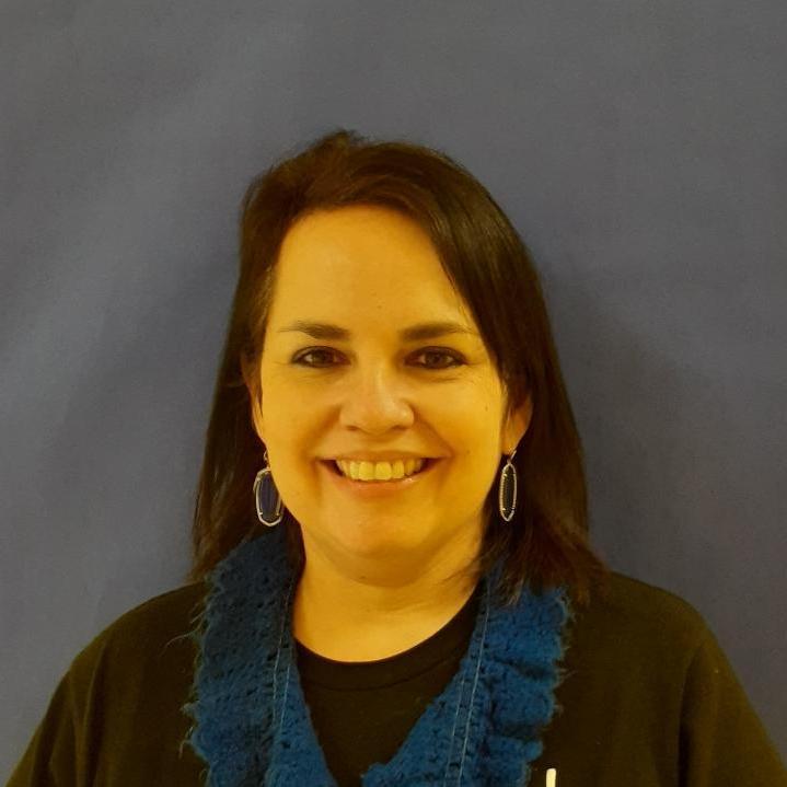 Cordelia Bosquez's Profile Photo