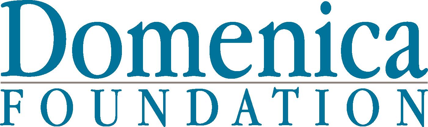 Domenica Foundation