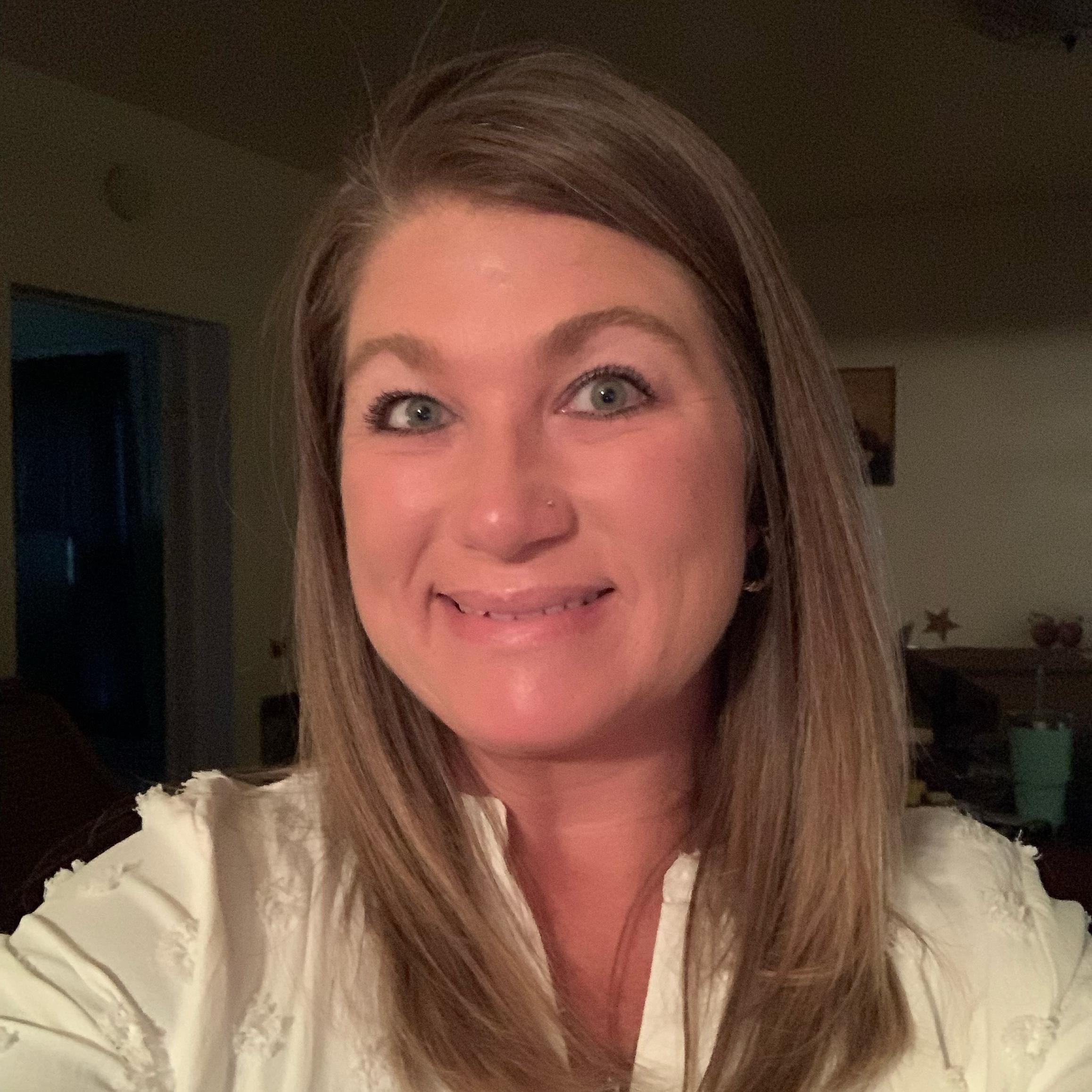 Brandi Helms's Profile Photo
