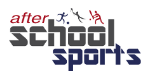 MBMS After School Sports