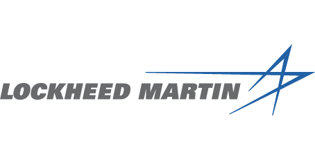 Lockheed Martin LOGO