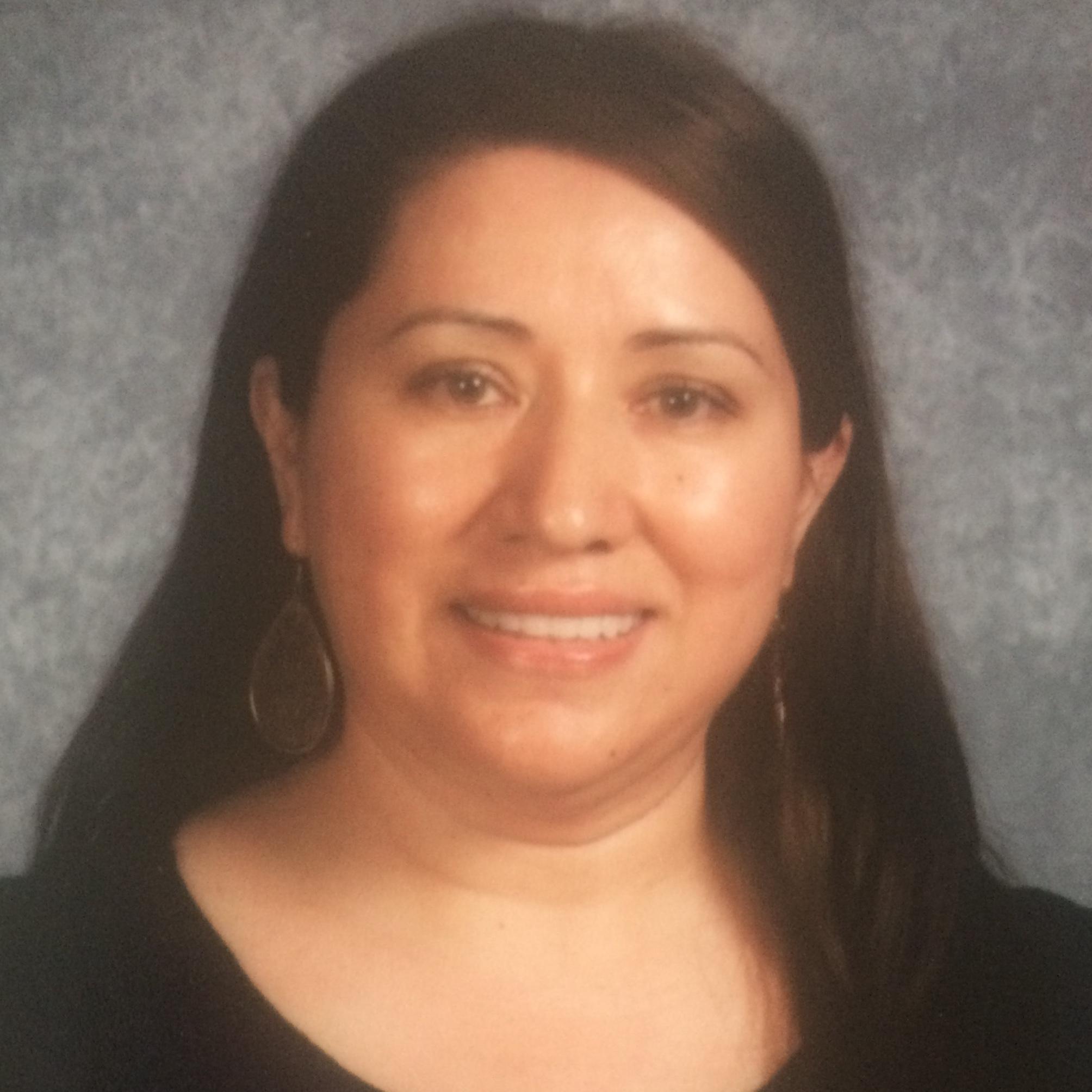 Oralia Villanueva's Profile Photo