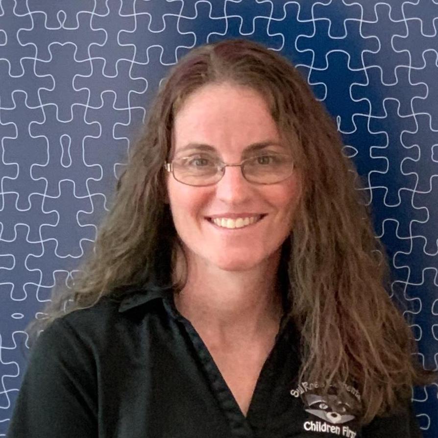 Rachel R Evans's Profile Photo