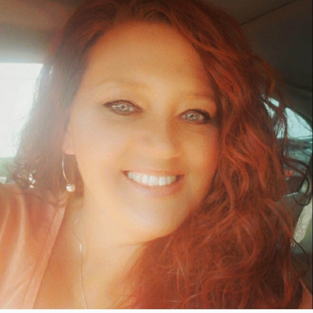 JoBeth Nance's Profile Photo