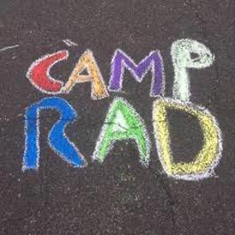 Camp Rad! Thumbnail Image