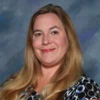 Gayle Marenghi's Profile Photo