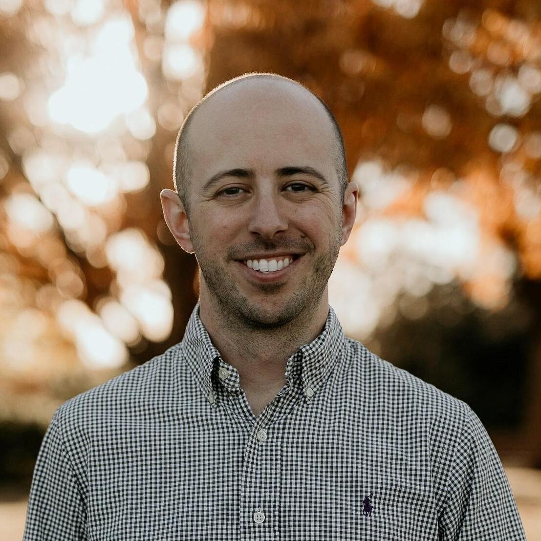 Jordan Moore's Profile Photo