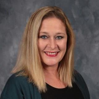 Leslie Frame's Profile Photo