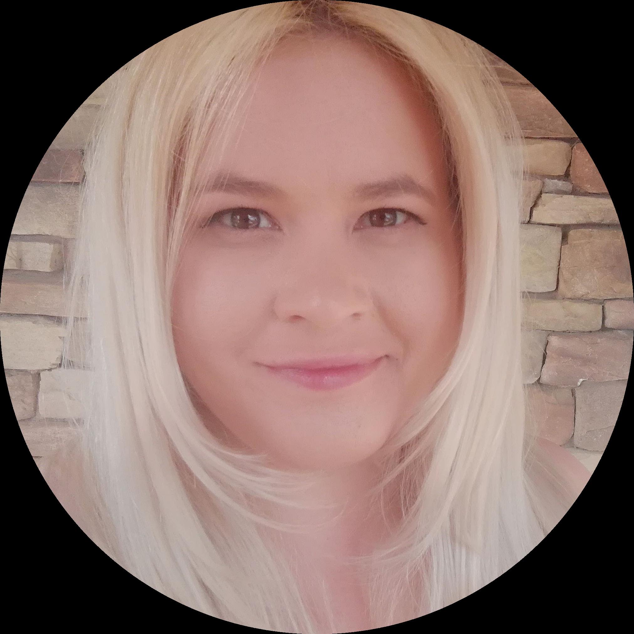 Mariah Osborn's Profile Photo
