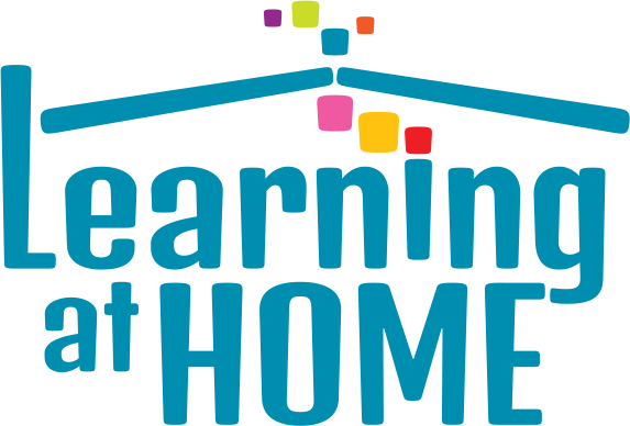Learning at Home with PA PBS