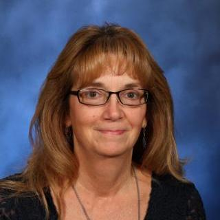 Gail Schmidt's Profile Photo