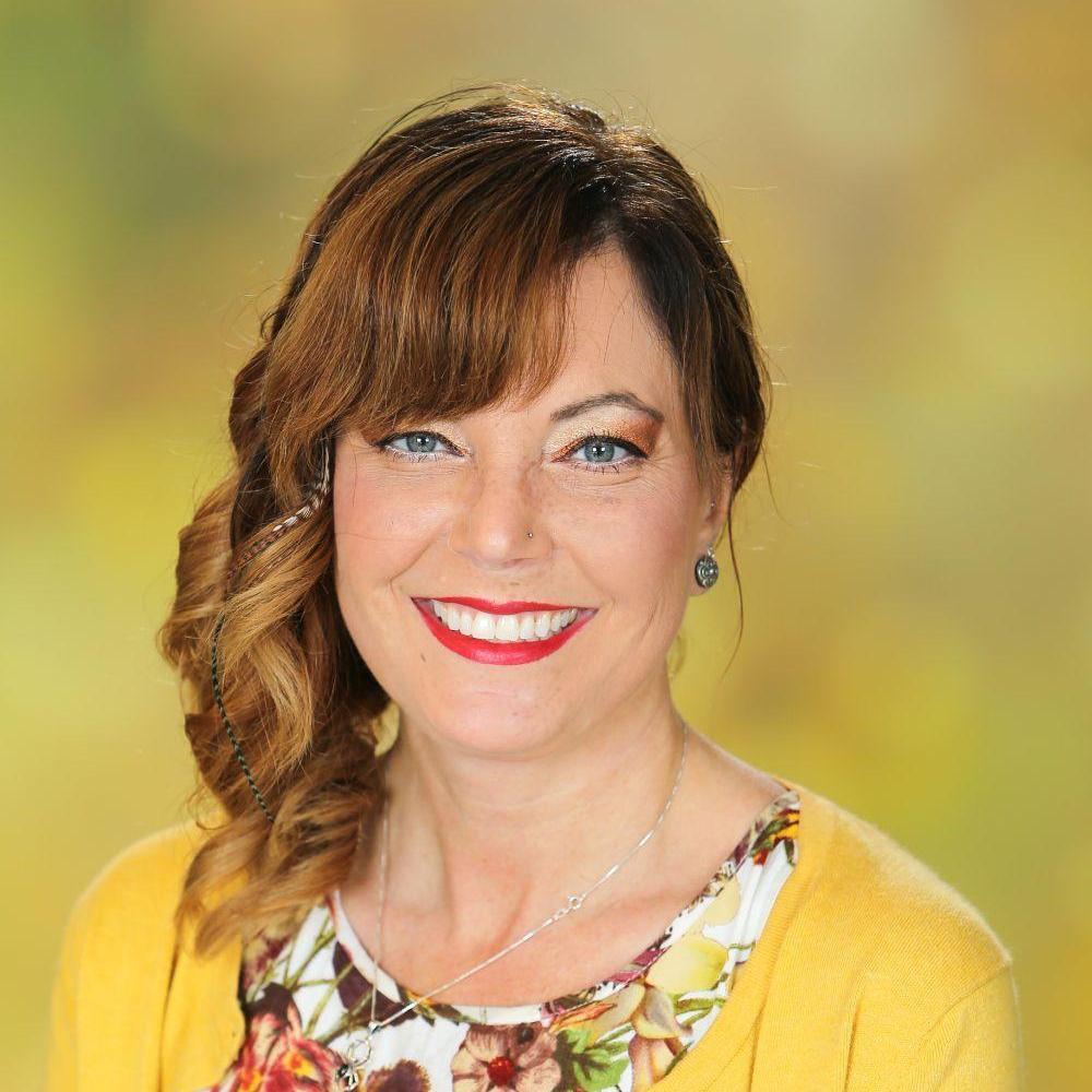 Melissa VandenBussche's Profile Photo