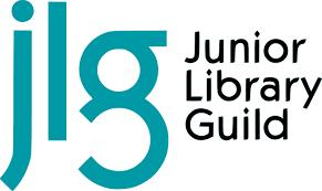 junior library guild