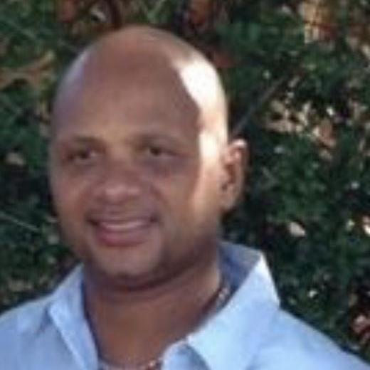 Michael Jenkins's Profile Photo