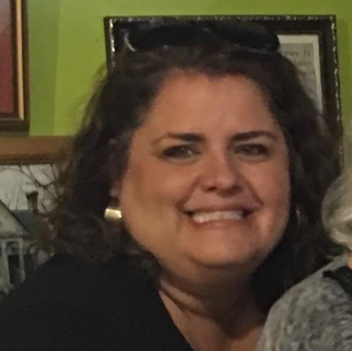 Chrissy Eakin's Profile Photo