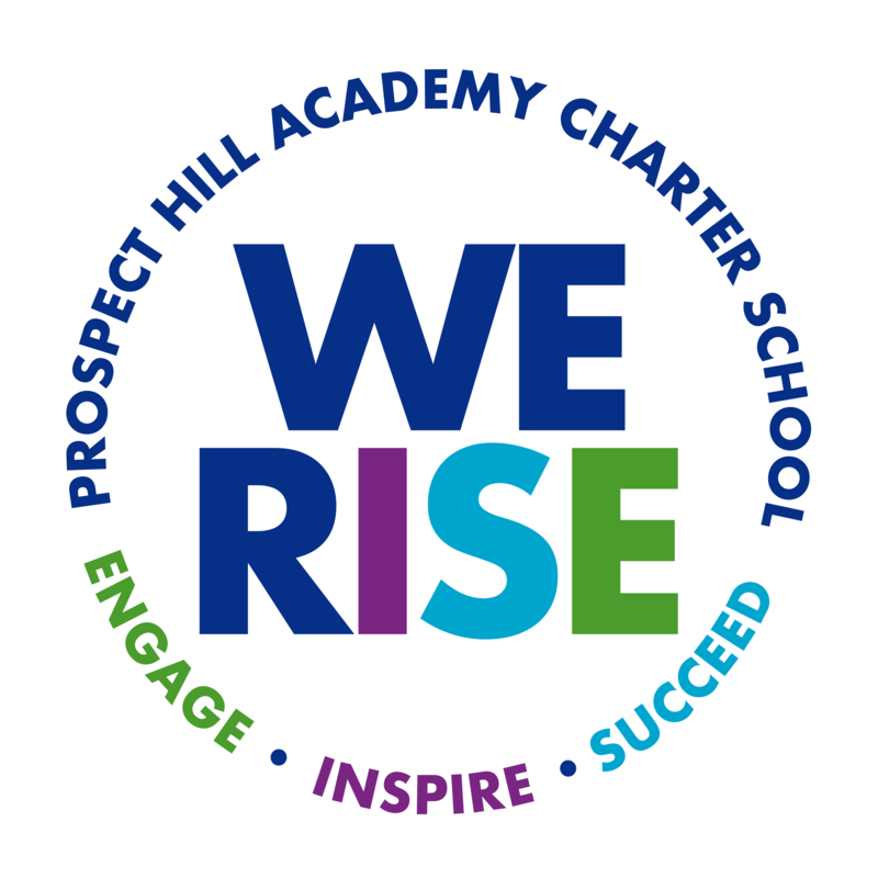 Watch WE RISE: PHA's 25th Anniversary Gala Featured Photo